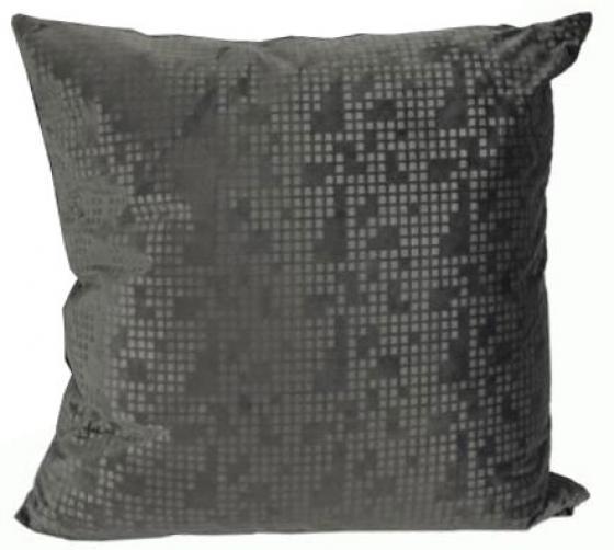 Grey Pillow main image