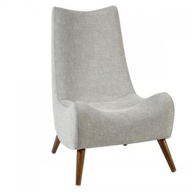 Noe Accent Chair main image