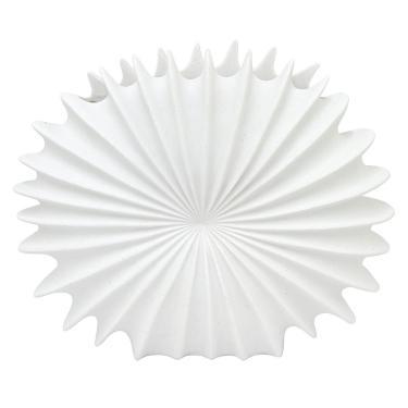 Shell Vase main image