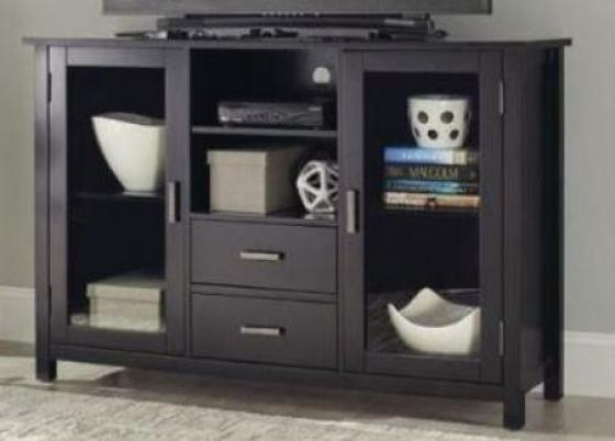 Marla Entertainment Console main image