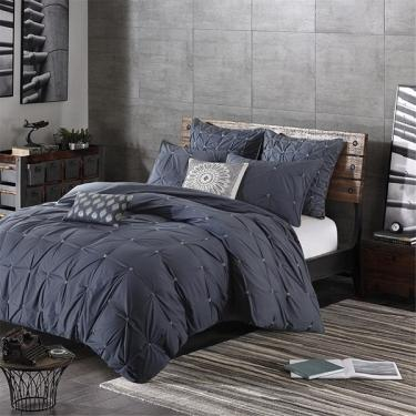Masie 3 Piece Comforter Mini Set main image
