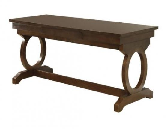 Chestnut Writing Desk main image