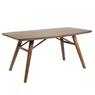 Wynn Dining Table main image