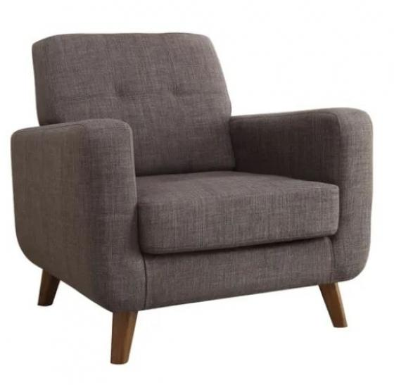 Cyrus Accent Chair main image