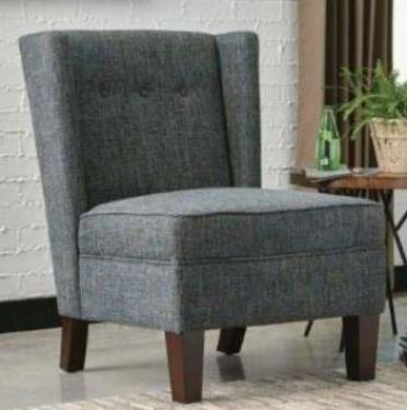 Benning Accent Chair main image