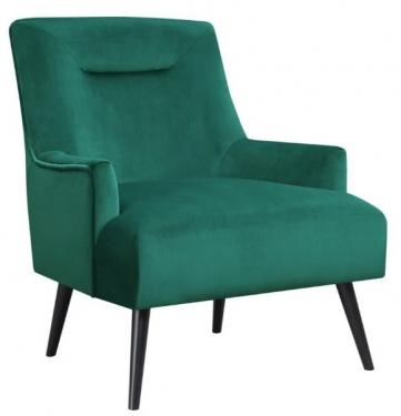 Lucy Accent Chair main image