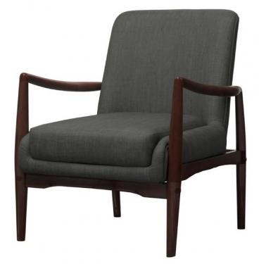 Kane Accent Chair main image