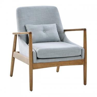 Prescott Accent Chair main image