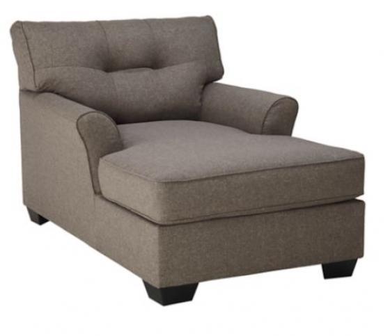 Tibbee Chaise main image