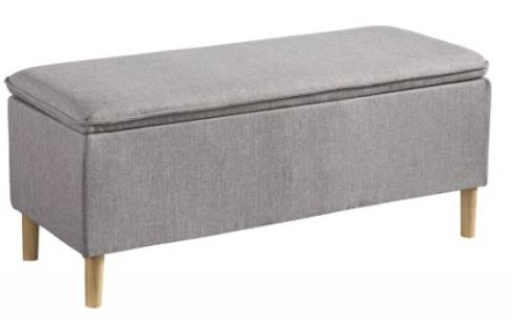 Kaviton Accent Bench main image