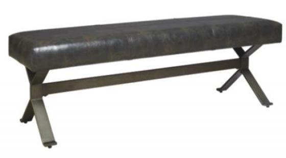 Lariland Bench main image