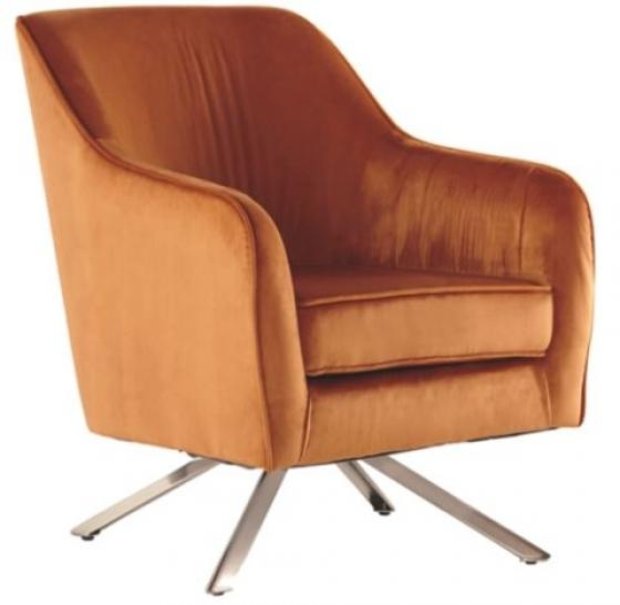 Hangar Accent Chair main image