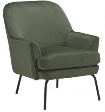 Dericka Accent Chair main image