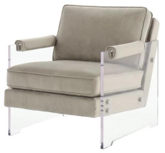 Avonley Accent Chair main image