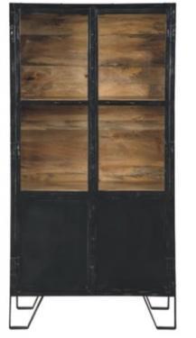 Gabinwell Cabinet main image
