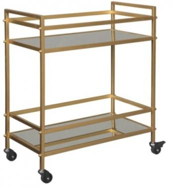 Kaliman Bar Cart main image