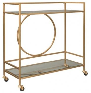 Jackford Bar Cart main image