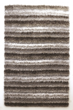 Hues Of Grey Area Rug 5'x8' main image