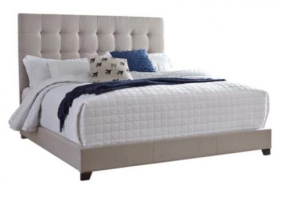 Dolante  Queen Bed main image