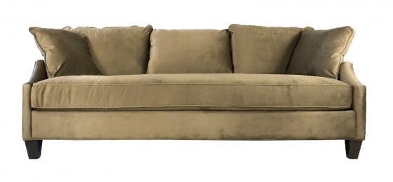 Braden Sofa main image