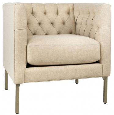 Brie Chair main image