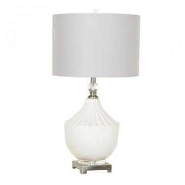 Mackenzie Table Lamp main image