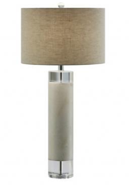 Sheffield Table Lamp main image