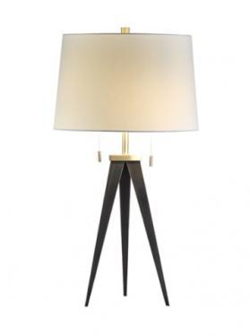 Lennon Table Lamp main image