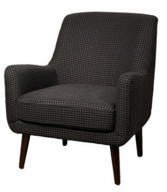 Retro Modern Chair goes with 9774 main image