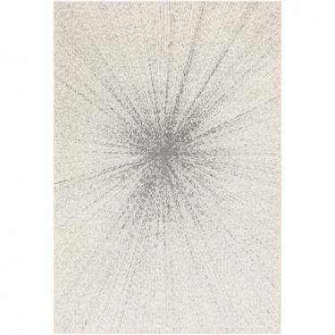 Chester 1 Rug 7'10x10'3  main image