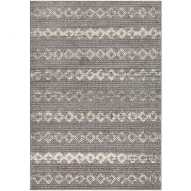 Chester 3 Rug 7'10x10'3  main image