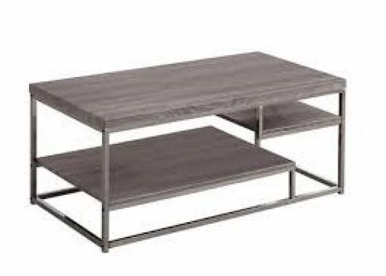 Wright Coffee Table main image