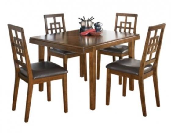 Cimeran Dining Set main image