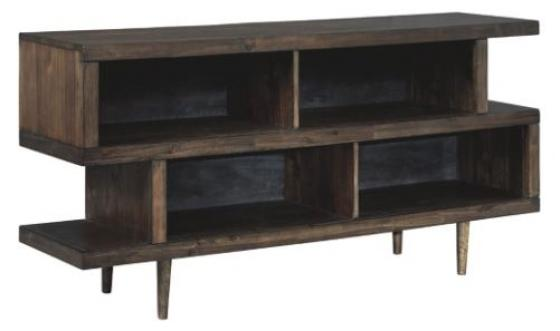 Kisper Console or Shelves main image