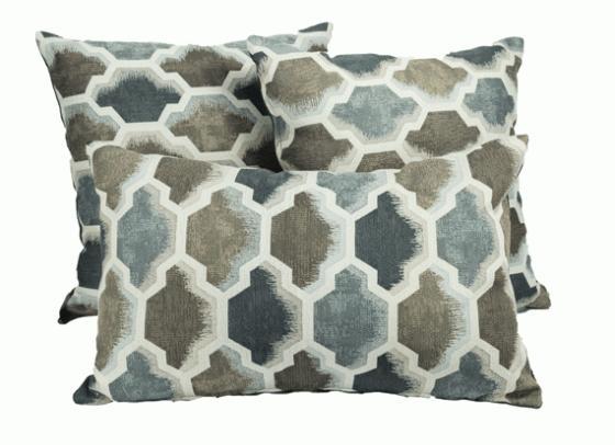 Pillows Set main image