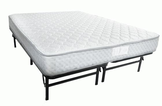 Queen Bed Package main image