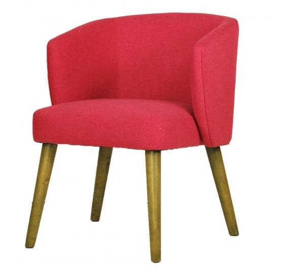 Ariana Chairs  main image