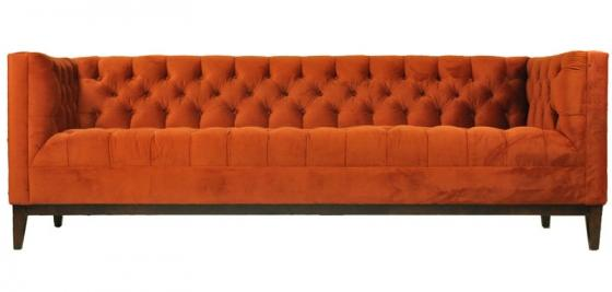 Powell Sofa  main image