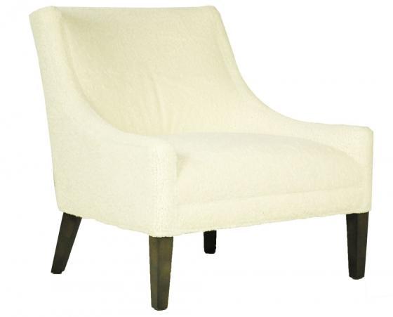 Natasha Chair main image