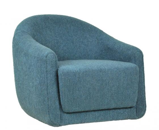 Enzo Chair main image