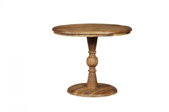 Hannah Round Table  main image