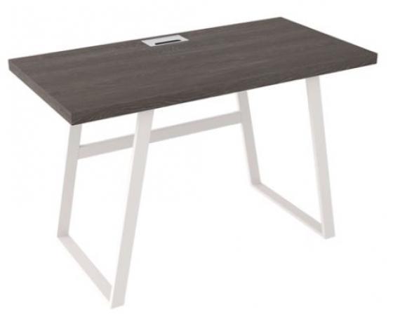 Dorrinson Home Office Desk main image