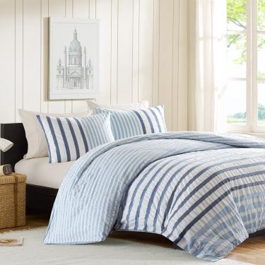 Sutton Comforter Set (Twin) main image