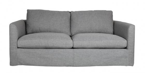 SDN Apartment Sofa KF.2635 main image