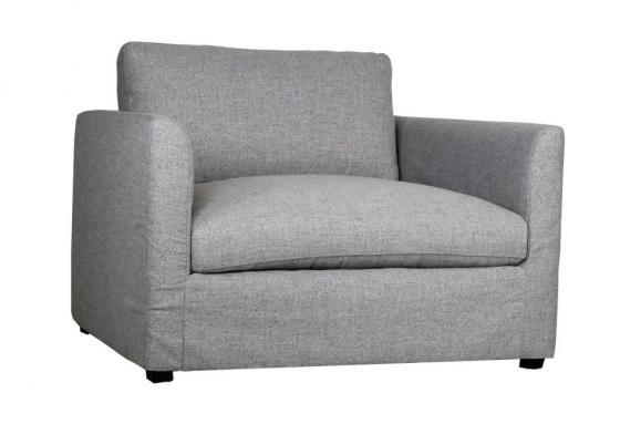 SDN Chair KF.2635 main image