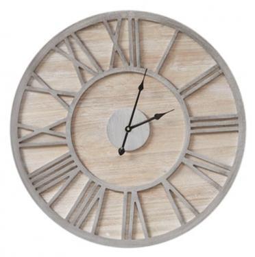 Mason Wall Clock main image