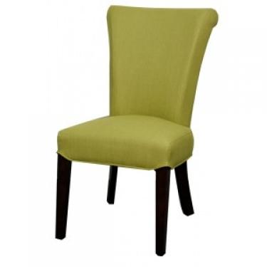 Wasabi Fabric Chair main image