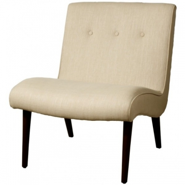 Ruth Accent Chair  main image
