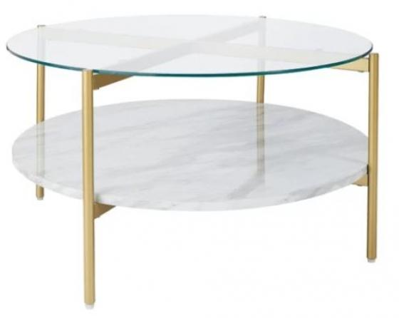 Wynora Cocktail Table main image