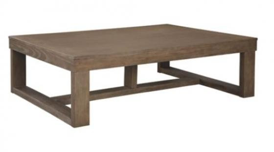 Cairton Cocktail Table main image